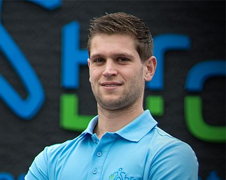 Paul Kunkeler