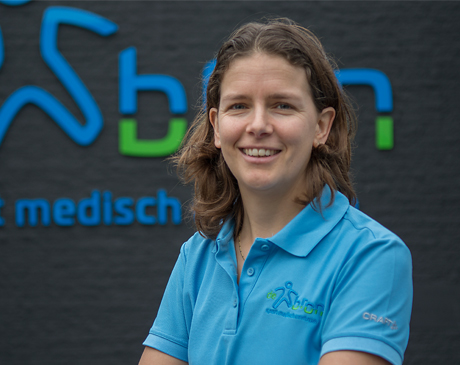 Susanne Kroon
