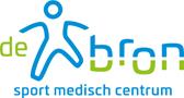 Sport Medisch Centrum De Bron